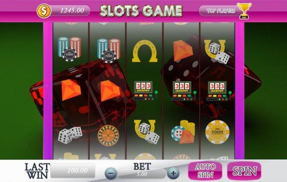 21 Poker Stars Poker Casino
