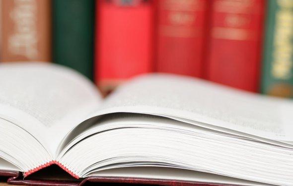 Aprendizaje via Shutterstock