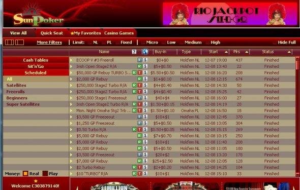Blackbelt in blackjack playing