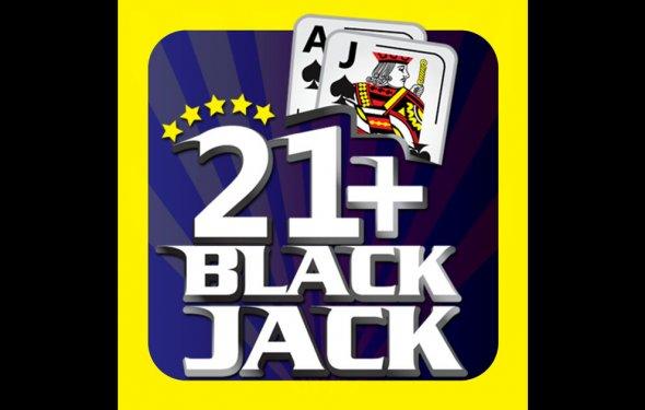 Casino-style Blackjack