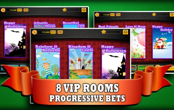 Blackjack games online 21