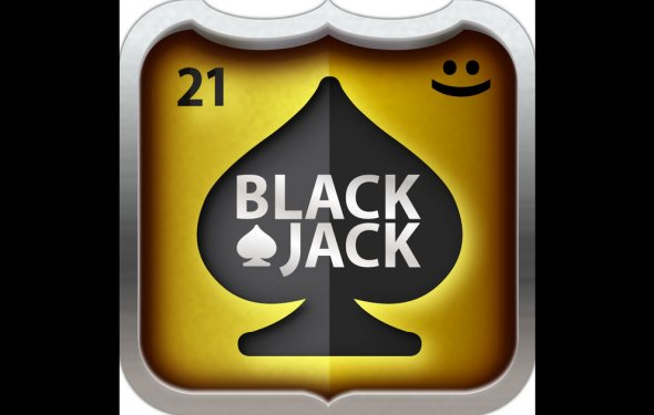 Blackjack Casino on the App
