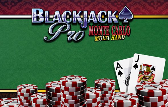 Blackjack | Play Black Jack