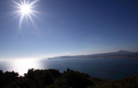 Cabo Sant Antoni