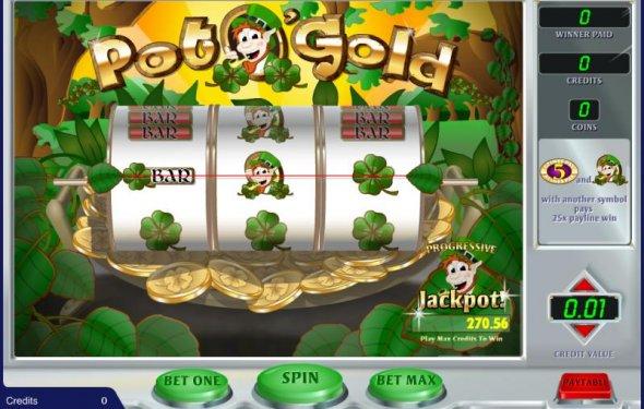 Pro blackjack players make