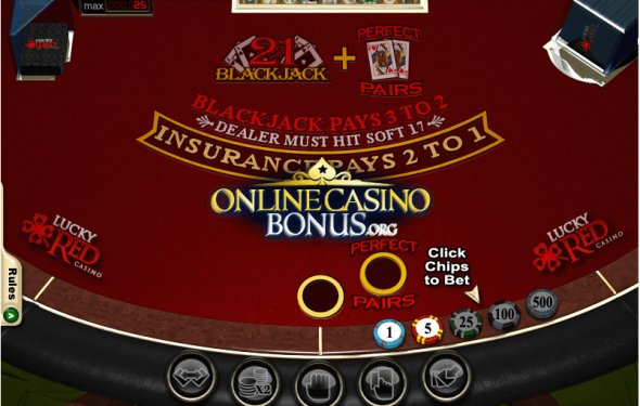 Play holdem texas money