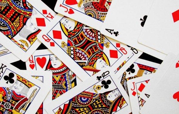 Top Online Blackjack Australia