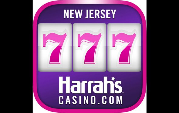 Harrah s Casino - Slots