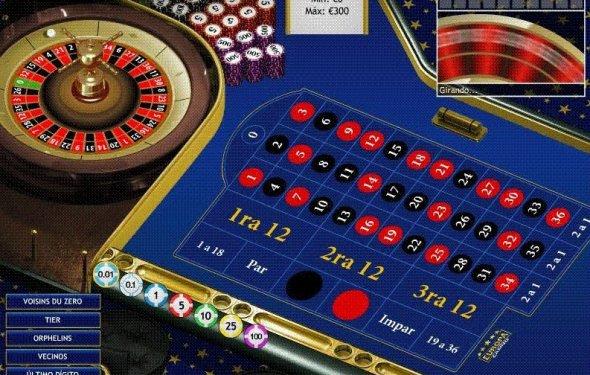Juegos gratis casino mybet