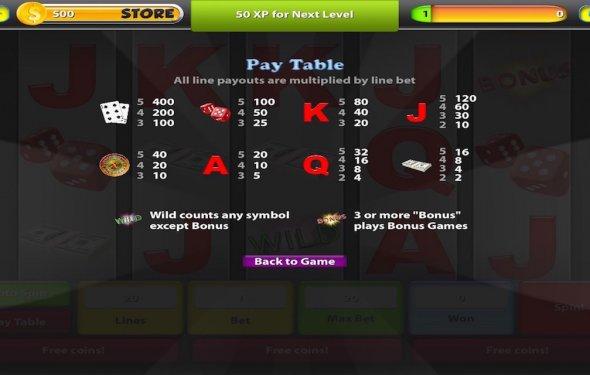 slot machine kostenlos spielen merkur