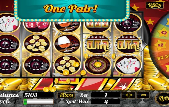Play blackjack free iphone