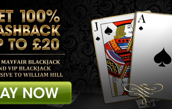 Discover mobile blackjack