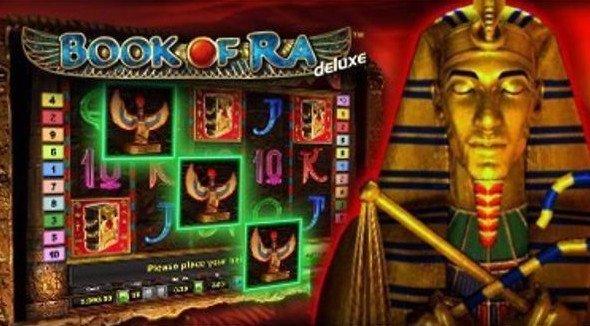 Casino aams online giochi