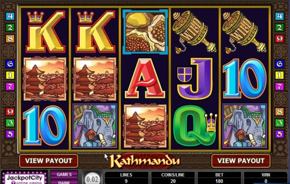 Casino pokies online - 400+
