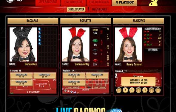 Red ruby casino - No deposit