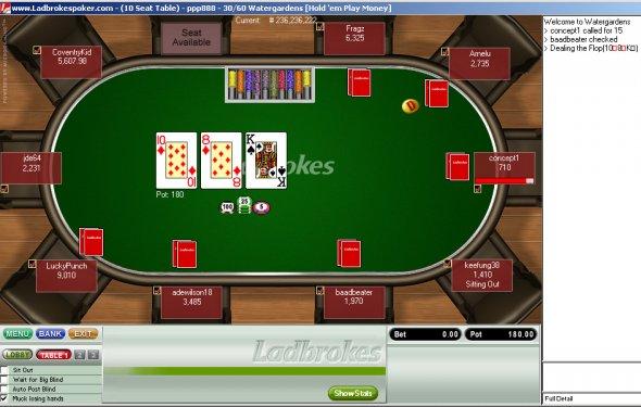 Casino Queen East St Louis