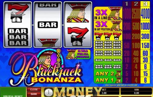 Google blackjack secrets