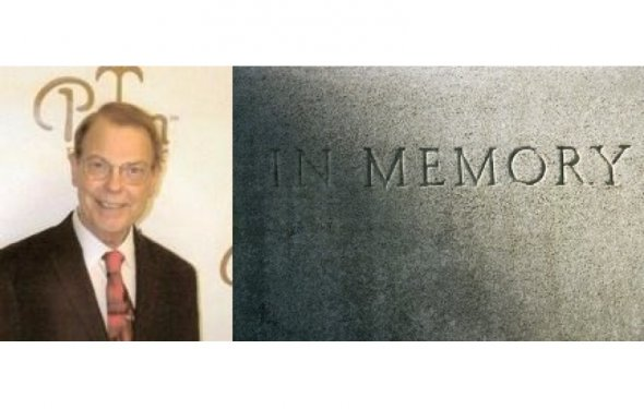 W. Ronald Smith, 75