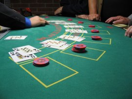 6 Easy Hacks to Increase Your Blackjack Comps