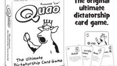 7 ESL card games you've gotta have up your sleeve