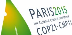 A Poker Score Card for COP 21: What They Mean, What They Hide, and How to Compare
