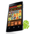 Android Online Casino