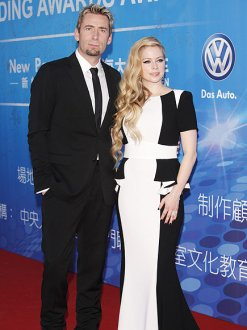 Avril Lavigne, Chad Kroeger Split: Their Marriage Rules