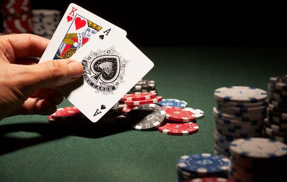 Star city casino birmingham closing