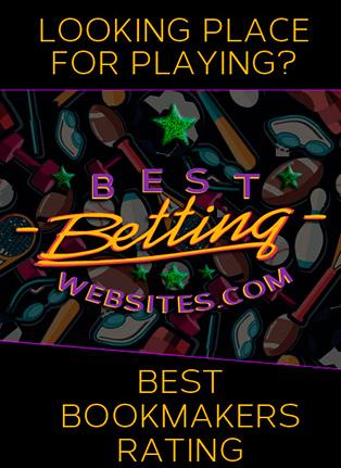 online casino websites spielen casino