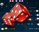 Big Fish Casino Introduces Social Craps for Mobile!