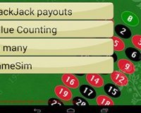 blackjack-dealer-trainer-3-20153011 (3)