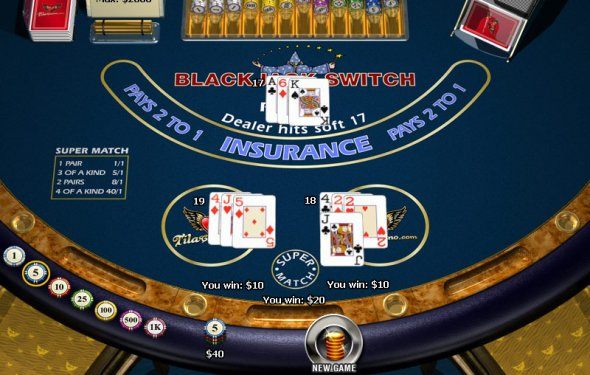 Online gambling blackjack australia how to deduct gambling losses on tax return