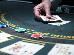 Blackjack Switch: Rules, Tips, Basic Strategy