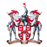 coat of arms Playing Card Makers Company