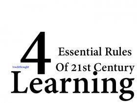 essential-rules-21-learning