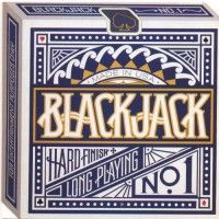 File:Blackjack Album Cover.jpg