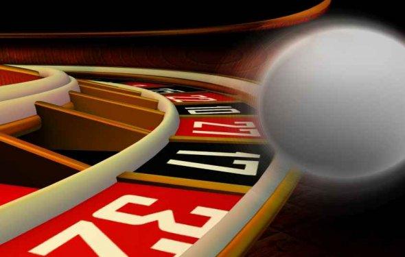 blackjack online casino casino spiel kostenlos