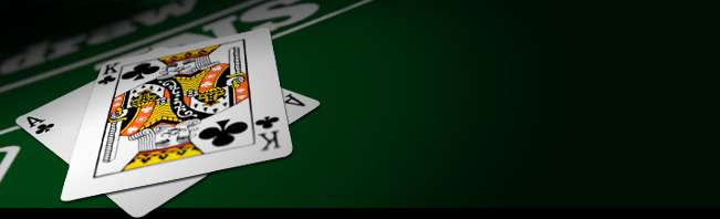 Play 21 Duel Blackjack Online at Casino.com Canada