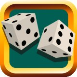 Slots Bingo Poker Mobile Casino