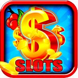 Cast Games Vegas Heaven Poker & Slots FREE