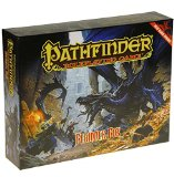 Paizo Publishing, LLC, USA