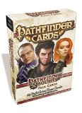 Paizo Publishing, LLC.