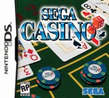 Sega Of America, Inc.