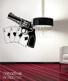 CreativeWallDecals