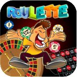 Root Madness Tablets Smartphone Droid Free Games A