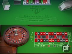 Images and sound assets pushed out to poker customers suggest Full Tilt is readying launch of