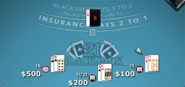 Is Online Blackjack Rigged or Fair