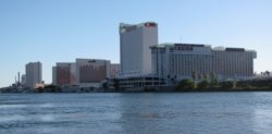 Laughlin Blackjack