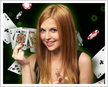 live blackjack bonus cards 888 casino