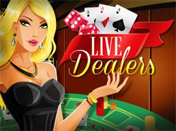 Live Dealer USA Casinos